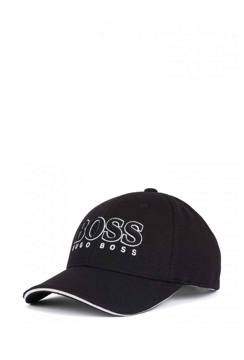 BOSS Cap US 10165424
