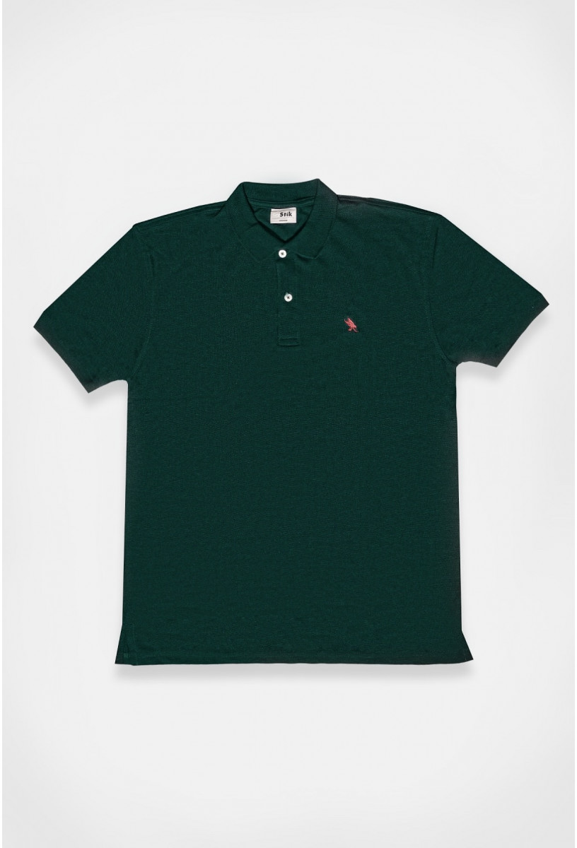 STIK Basic Polo