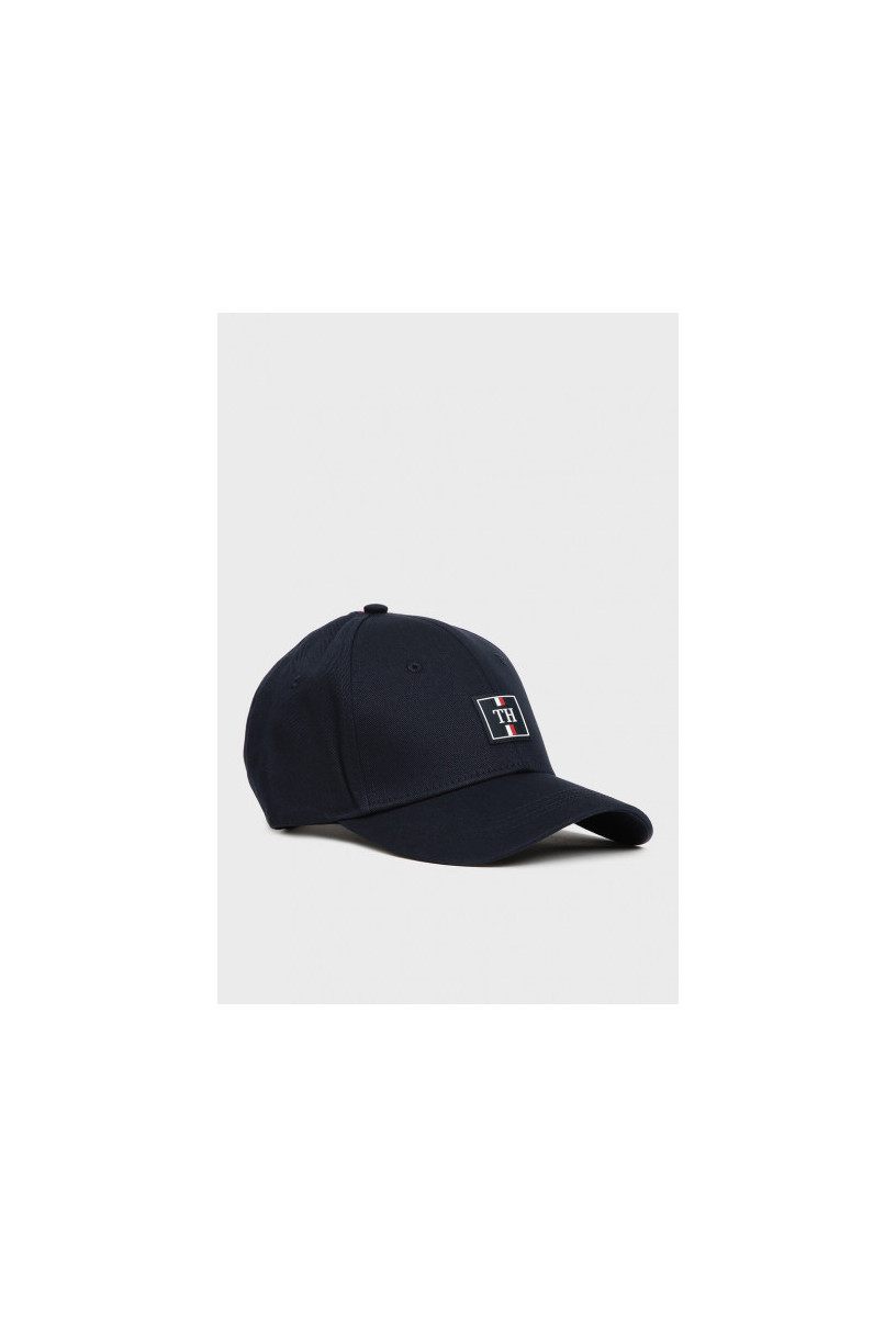 TH ELEVATED CAP