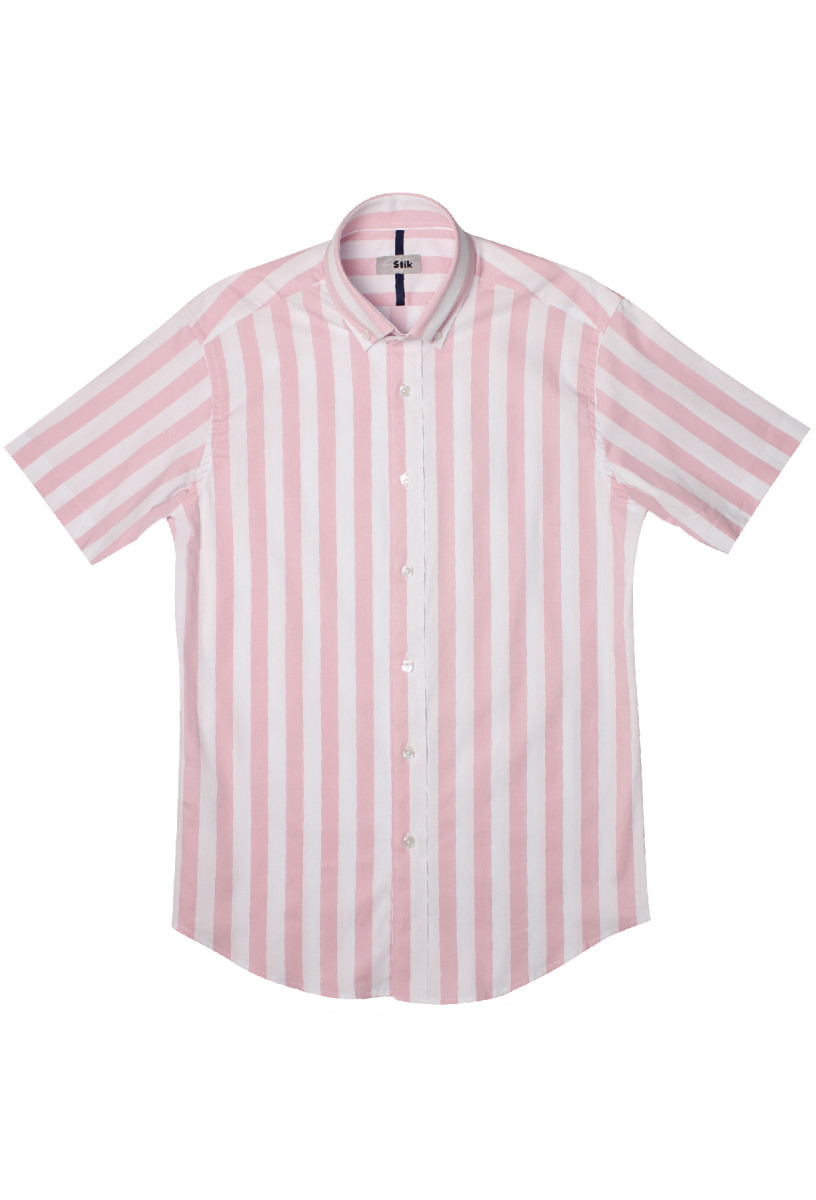 Camisa STIK Layer